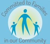 KINGS COUNTY FAMILY RESOURCE CENTRE
